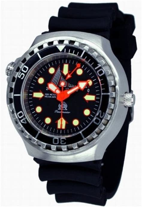 german dive watches german diver watches