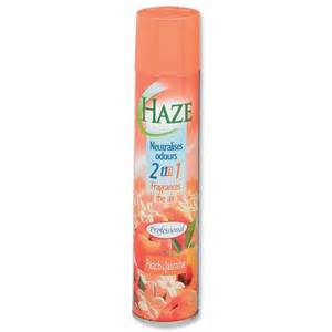 Air Freshener Aerosol Spray Air Freshener Aerosol Spray Can Professional