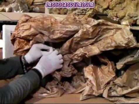 como hacer una decoracion de la cueva de batman en reciclaje como hacer una cueva o monta 241 a con papel how to make a