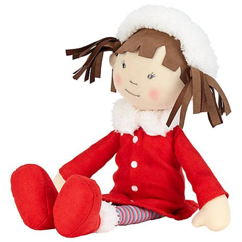 rag doll lewis buy lewis winter rag doll lewis