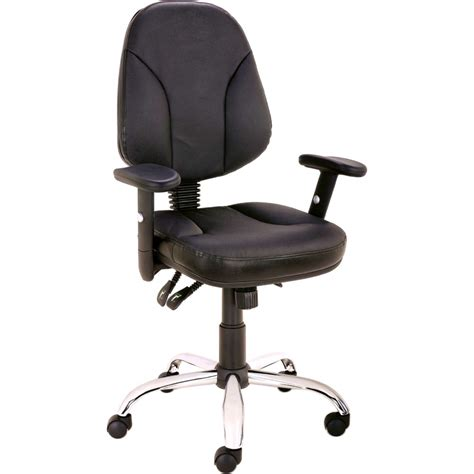 staples office desk chairs staples desks and chairs whitevan