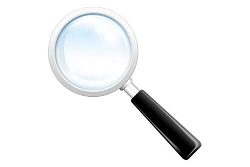magnifying glass freeware download