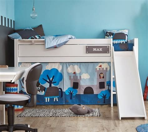 cabin beds for small bedrooms comfy small cabin beds white kids cabin beds bedroom ideas