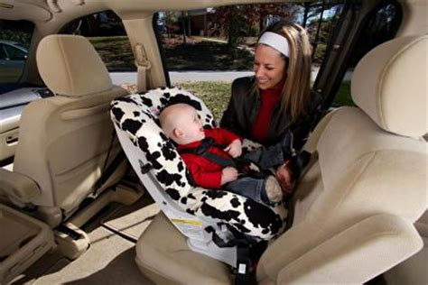 how to put britax car seat cover back on car seat mistakes you may be parenting
