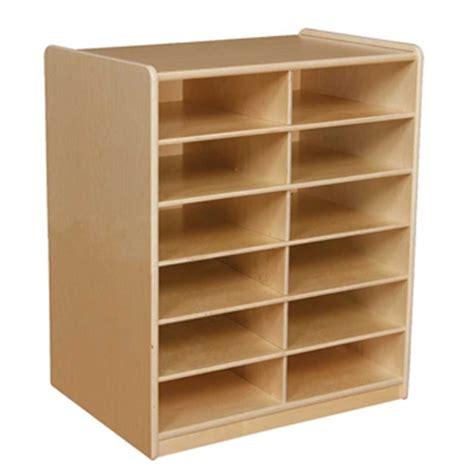 lettere units wood designs 3 quot letter tray mobile storage unit 12 tray w