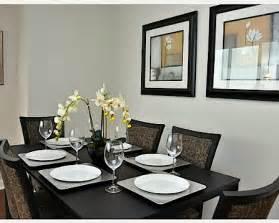 dining room staging tips leovan design