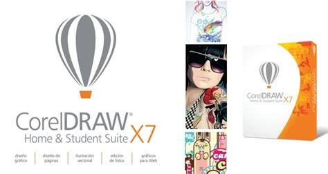 corel draw x7 version de prueba la versi 243 n para estudiantes de coreldraw x7 graphics suite