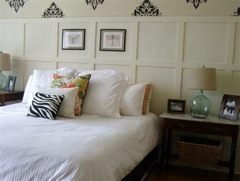 kopfteil kissen bett bett ohne kopfteil so wird das schlafzimmer gr 246 223 er