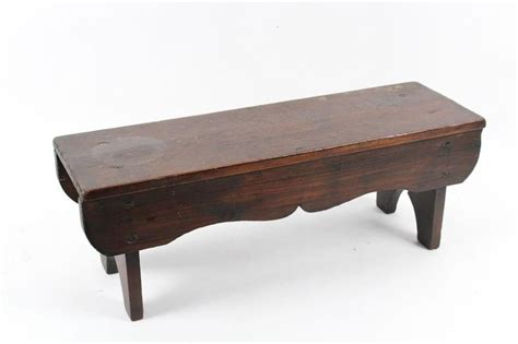 primitive wooden benches 253 best images about primitive benches on pinterest