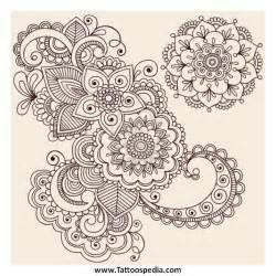 Lotus Mandala Meaning Lotus Flower Mandala Tattoos 2 Tattoospedia