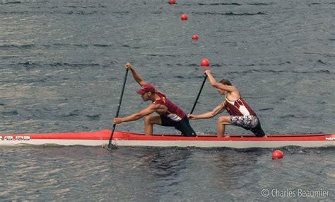 canoe kayak quebec chionnats provinciaux canoe kayak qu 233 bec