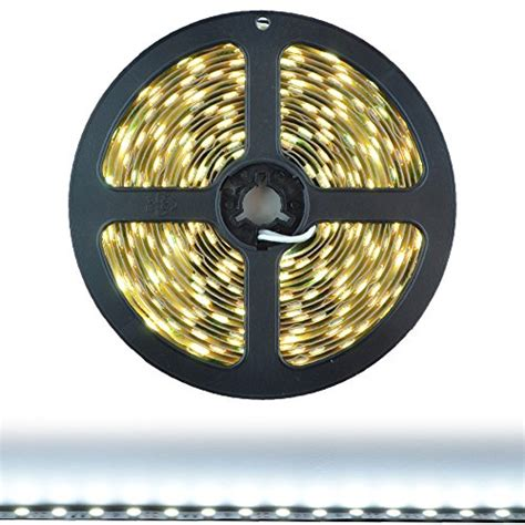 counter led light strips compare price to counter led light tragerlaw biz