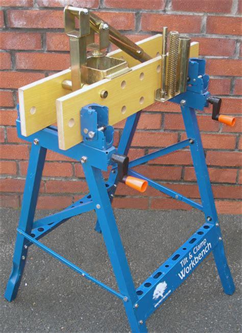 Paper Brick Machine - wall mount briquette press machine paper brick