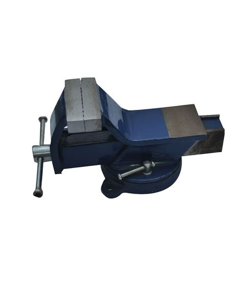 bench vice prices buy rajhans bench vice fix base 6 inch best prices
