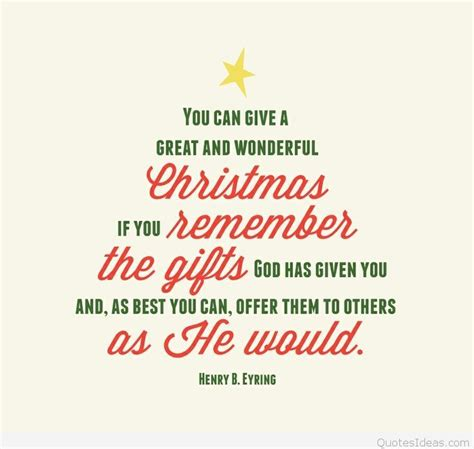 motivated christmas quotes and sayings golfian com