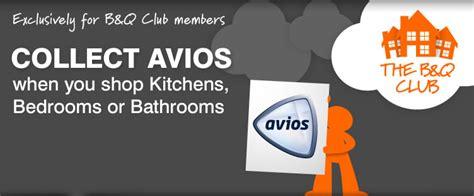 B Q Gift Card Tesco - collect avios with the b q club
