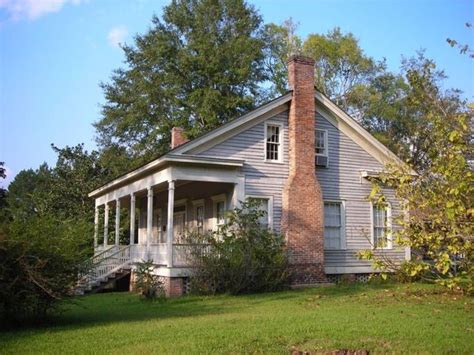 creole style house plans louisiana creole cottage house plans home design and style