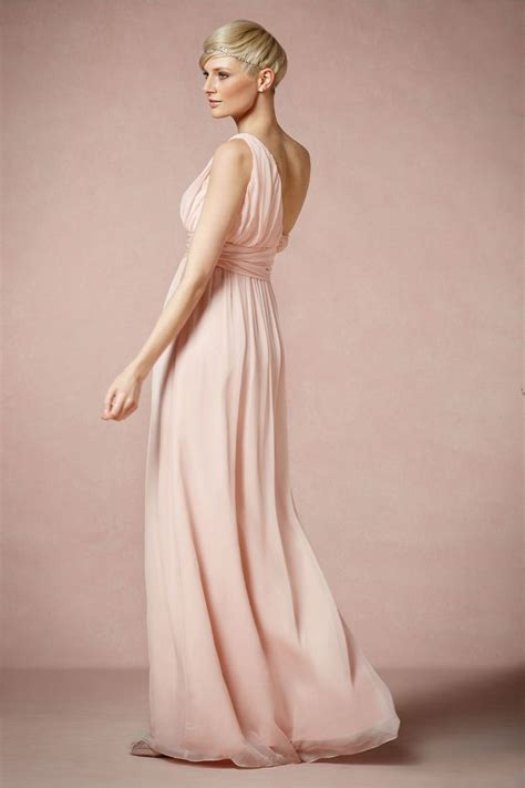 Thalia Maxy thalia maxi dress from bhldn colette s wedding