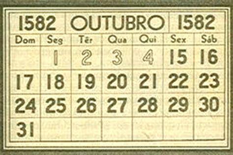 Calendario Gregoriano 2017 Calendario Gregoriano 1 Printable 2018 Calendar Free
