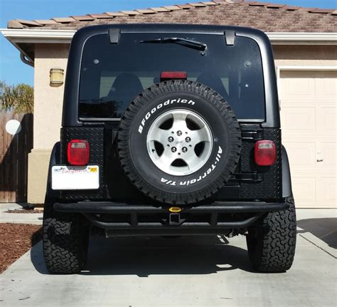 jeep wrangler with wheel spacers wheel spacers jeep wrangler forum