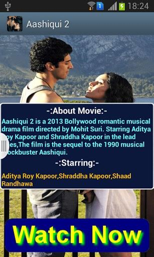 film full movie aashiqui 2 download aashiqui 2 full movie hd for android appszoom