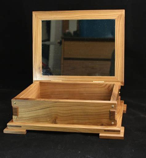box saved   fire  splintergroup  lumberjocks