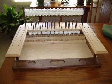 fly tying bench plans free fly tying bench plans pdf entry shoe bench plans