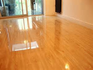 what is laminate flooring made of high gloss laminate flooring sandy oak