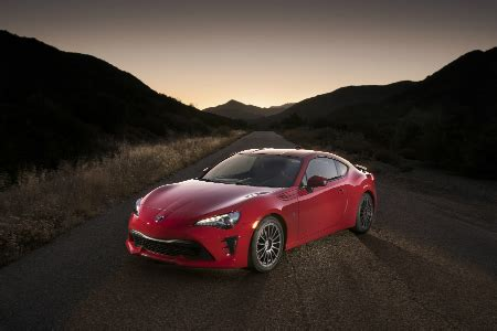 features and specs of 2018 toyota 86 b2_o hesser toyota