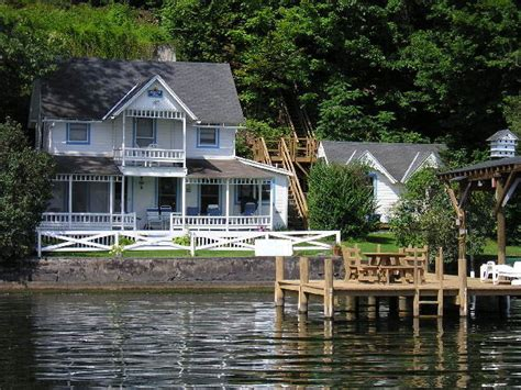 lake house rentals ny visit lakehousevacations com to book this home for your next lake vacation to ithaca