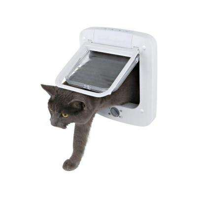 Cat Doors Home Depot by Cat Doors Pet Doors The Home Depot