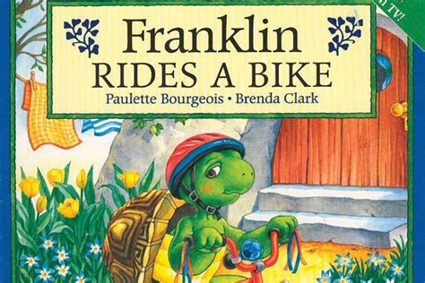 children book pictures review bicycle themed children s books