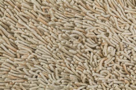 buy fusilli shag rug tones 200x300cm sku funat5