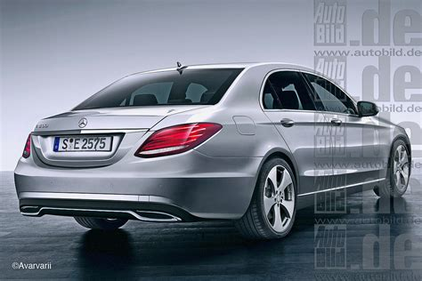 mercedes e class new 2016 mercedes e class rendered with confirmed elements