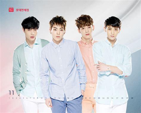 exo power lirik exo m member profile kyungsoo fantasy