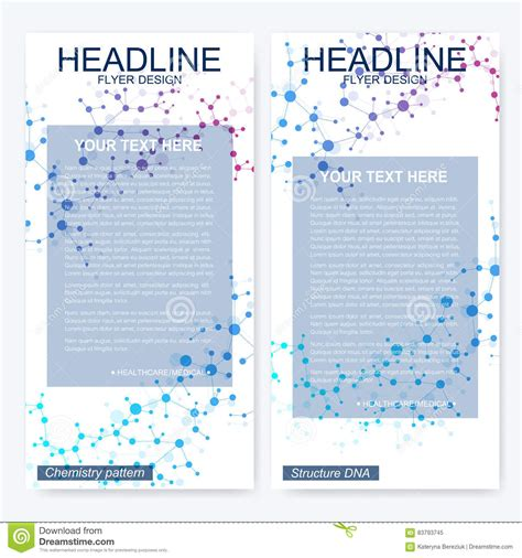 magazine layout structure leaflet flyer layout magazine cover corporate identity