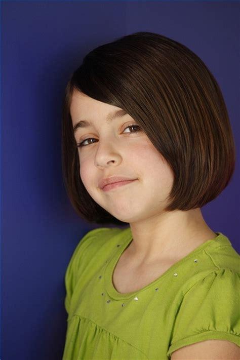 medium haircuts  kids