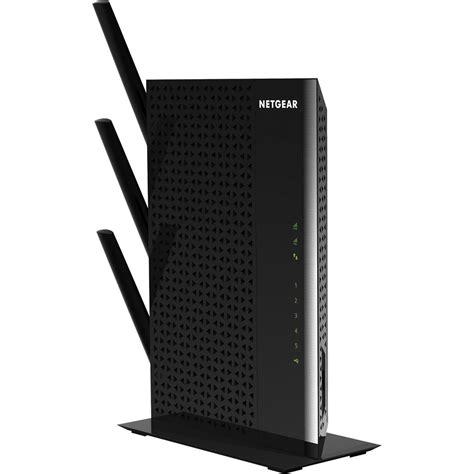 Netgear Ex7000 by Netgear Ex7000 Ac1900 Nighthawk Wi Fi Range Ex7000 100nas B H