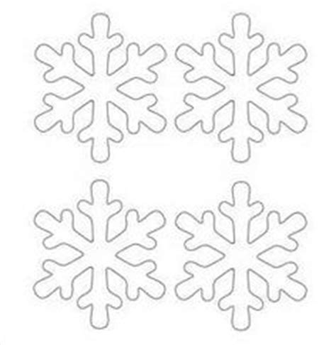 olaf snowflake template printable do you want to build a snowman frozen olaf game and