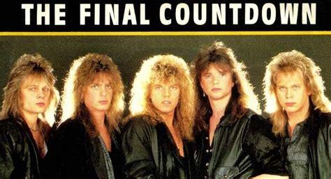 Its The Countdown by It S The Countdown Der Der Der Derr Der Der De De