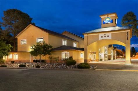 comfort inn payson kohl s ranch lodge updated 2017 prices hotel reviews