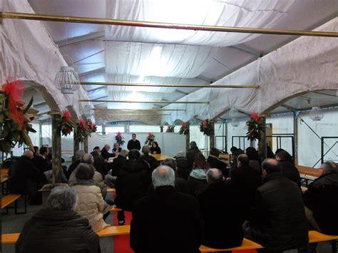 ufficio tecnico comune di reggio emilia evento di apertura 14 febbraio comune di reggiolo