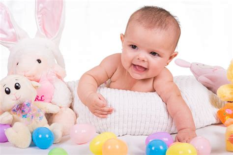 How Many Do You Play At A Baby Shower by Ways To Save Money When You A Baby Baby Couture India