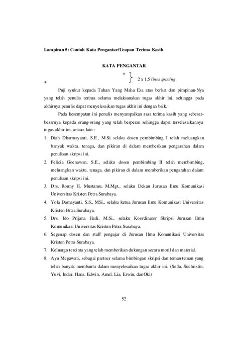 cara membuat judul skripsi jurusan akuntansi contoh karya ilmiah jurusan ilmu komunikasi lowongan