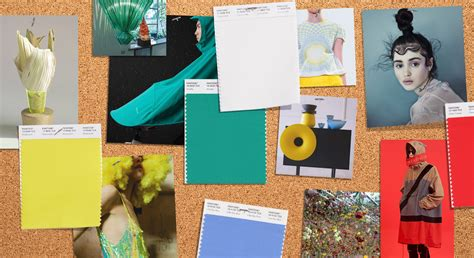 pantone spring fashion 2017 get inspired with pantone s spring color palette for 2018