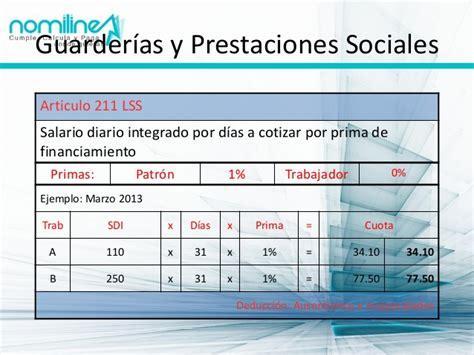 calculo de cuotas imss 2013 en excel impuestos y calculo de cuotas seguro social re gimen obligatorio del