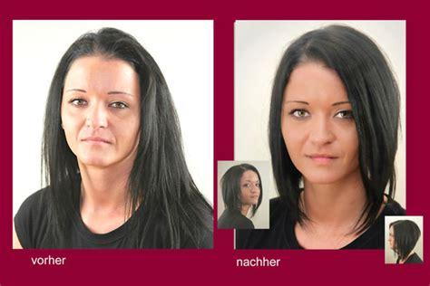 Friseur Bild Friseursalon Antonietta Hair Honey B 246 Blingen Geht Style