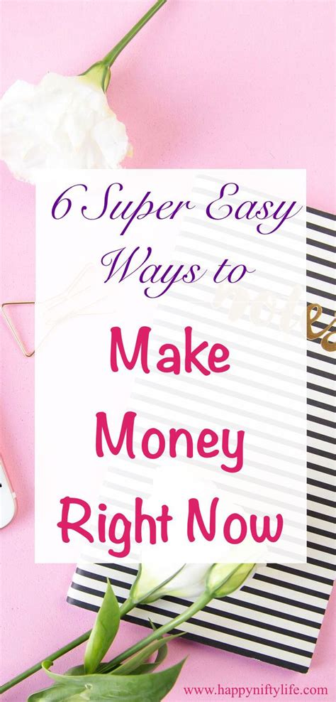 Make Money Online Right Now - best 25 money makers ideas on pinterest best online jobs online jobs for moms and