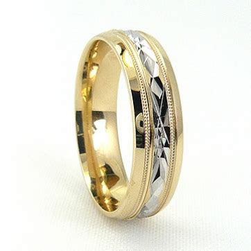 Wedding Bands Metals by A Guide To S Wedding Band Metals
