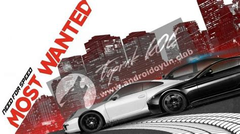 nfs most wanted mod apk nfs most wanted v1 3 68 mod apk mega hile